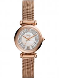 Наручные часы Fossil ES4836