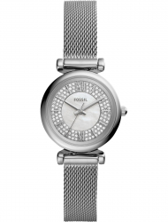 Наручные часы Fossil ES4837