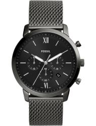 Наручные часы Fossil FS5699