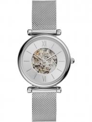 Наручные часы Fossil ME3176