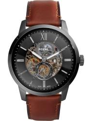 Наручные часы Fossil ME3181