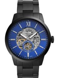 Наручные часы Fossil ME3182