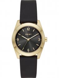 Наручные часы DKNY NY2876