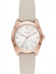 Наручные часы DKNY NY2877