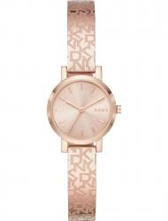 Наручные часы DKNY NY2884