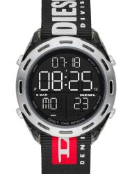 Наручные часы Diesel DZ1914