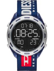 Наручные часы Diesel DZ1915