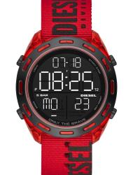 Наручные часы Diesel DZ1916