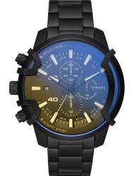 Наручные часы Diesel DZ4529