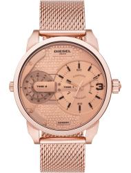 Наручные часы Diesel DZ5600