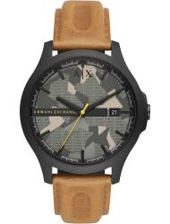 Наручные часы Armani Exchange AX2412