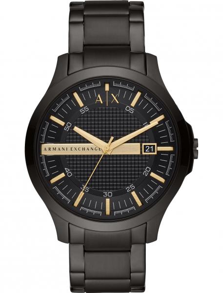 Наручные часы Armani Exchange AX2413