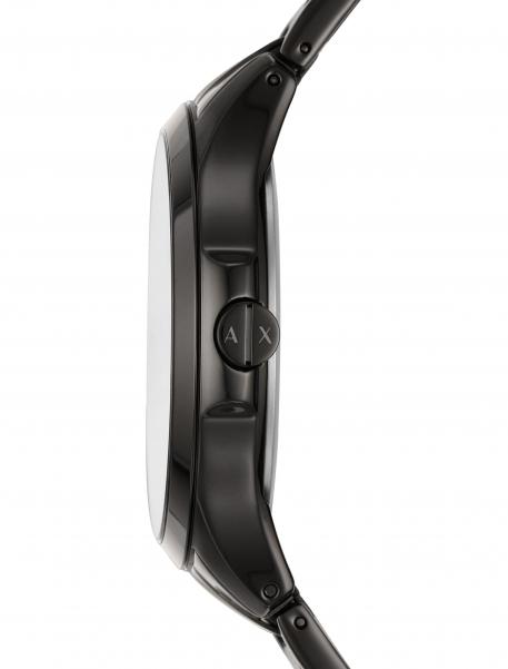 Наручные часы Armani Exchange AX2413 - фото № 3