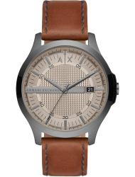 Наручные часы Armani Exchange AX2414