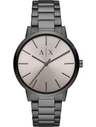 Наручные часы Armani Exchange AX2722