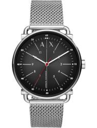 Наручные часы Armani Exchange AX2900