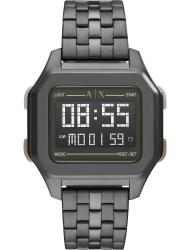Наручные часы Armani Exchange AX2951