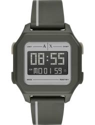 Наручные часы Armani Exchange AX2953