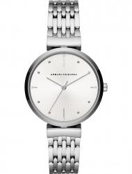 Наручные часы Armani Exchange AX5900