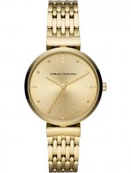 Наручные часы Armani Exchange AX5902