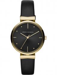 Наручные часы Armani Exchange AX5903