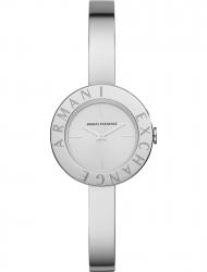 Наручные часы Armani Exchange AX5904