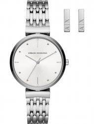 Наручные часы Armani Exchange AX7117