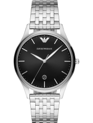 Наручные часы Emporio Armani AR11286