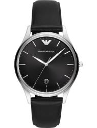 Наручные часы Emporio Armani AR11287
