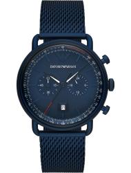 Наручные часы Emporio Armani AR11289