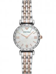 Наручные часы Emporio Armani AR11290
