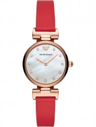 Наручные часы Emporio Armani AR11291