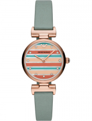 Наручные часы Emporio Armani AR11292