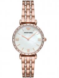 Наручные часы Emporio Armani AR11294