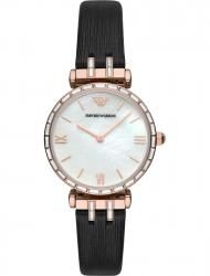 Наручные часы Emporio Armani AR11295