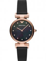 Наручные часы Emporio Armani AR11296