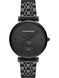Наручные часы Emporio Armani AR11299