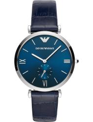 Наручные часы Emporio Armani AR11300