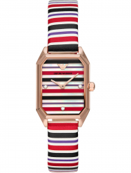 Наручные часы Emporio Armani AR11301