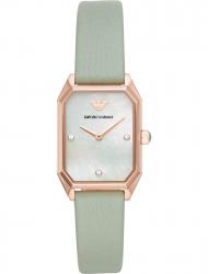 Наручные часы Emporio Armani AR11302