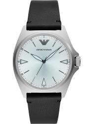 Наручные часы Emporio Armani AR11308