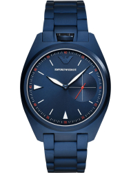 Наручные часы Emporio Armani AR11309
