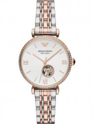 Наручные часы Emporio Armani AR60019