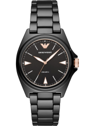 Наручные часы Emporio Armani AR70003