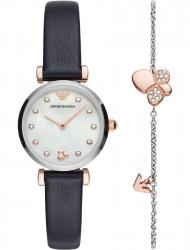 Наручные часы Emporio Armani AR80036