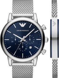 Наручные часы Emporio Armani AR80038