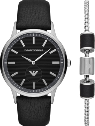 Наручные часы Emporio Armani AR80039