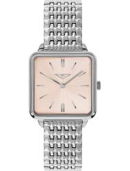 Наручные часы 33 ELEMENT 331932