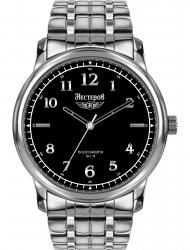 Наручные часы Нестеров H0282C02-75E