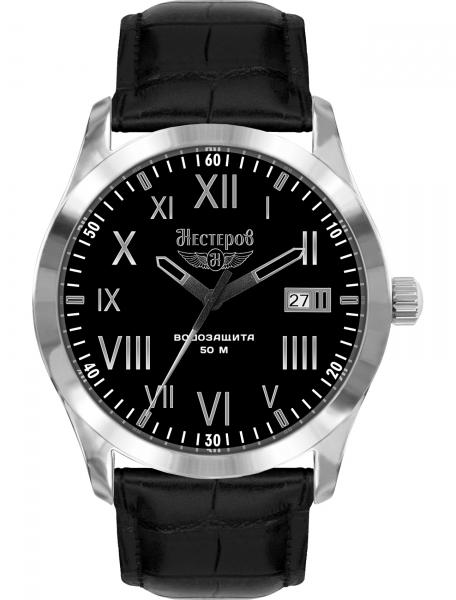 Наручные часы Нестеров H0959F02-03E
